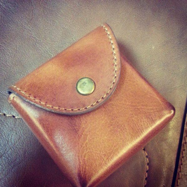 Class IV pouch (6)