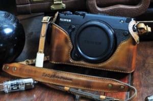 Must have accessories for Fujifilm gfx50r 富士GFX50R 用カメラケース, Fujifilm GFX50r 相機皮套, Gfx50r leather case, Gfx50r half case, 富士gfx50r 用カメラケース, Fujifilm gfx50r 相機皮套, Gfx50rカメラケース, Gfx50r革製ケース, Gfx50rレザーケース, Gfx50rボディケース, Gfx50rケース, フジフィルム gfx50rカメラケース, フジフィルムgfx50r革製ケース, フジフィルムgfx50rレザーケース, フジフィルムgfx50rボディケース, フジフィルムgfx50rケース, fujifilm gfx50rカメラケース, Fujifilm gfx50r革製ケース, Fujifilm gfx50rレザーケース, Fujifilm gfx50rボディケース, Fujifilm gfx50rケース, Gfx50rカメラケース純正