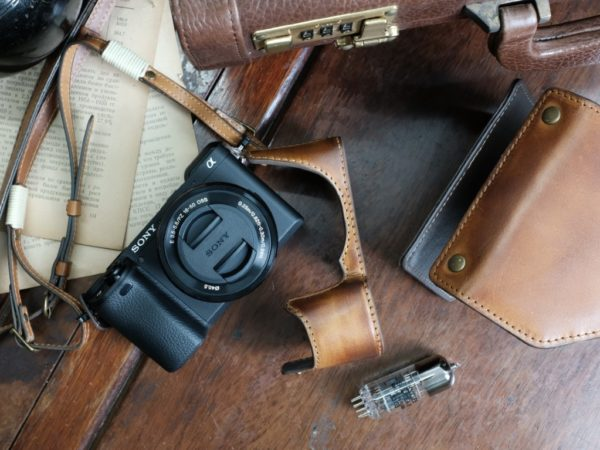 Must have accessories for sony a6400 Sony a6400 review ソニー a6400 用カメラケース, sony a6400 相機皮套, a6400 leather case, a6400 half case, ソニー a6400 用カメラケース, Sony a6400 相機皮套, ソニー a6400カメラケース, ソニー a6400革製ケース, ソニー a6400レザーケース, ソニー a6400ディケース, ソニー a6400ケース, Sony a6400カメラケース, Sony a6400革製ケース, Sony a6400レザーケース, Sony a6400ボディケース, Sony a6400ケース, A6400カメラケース純正