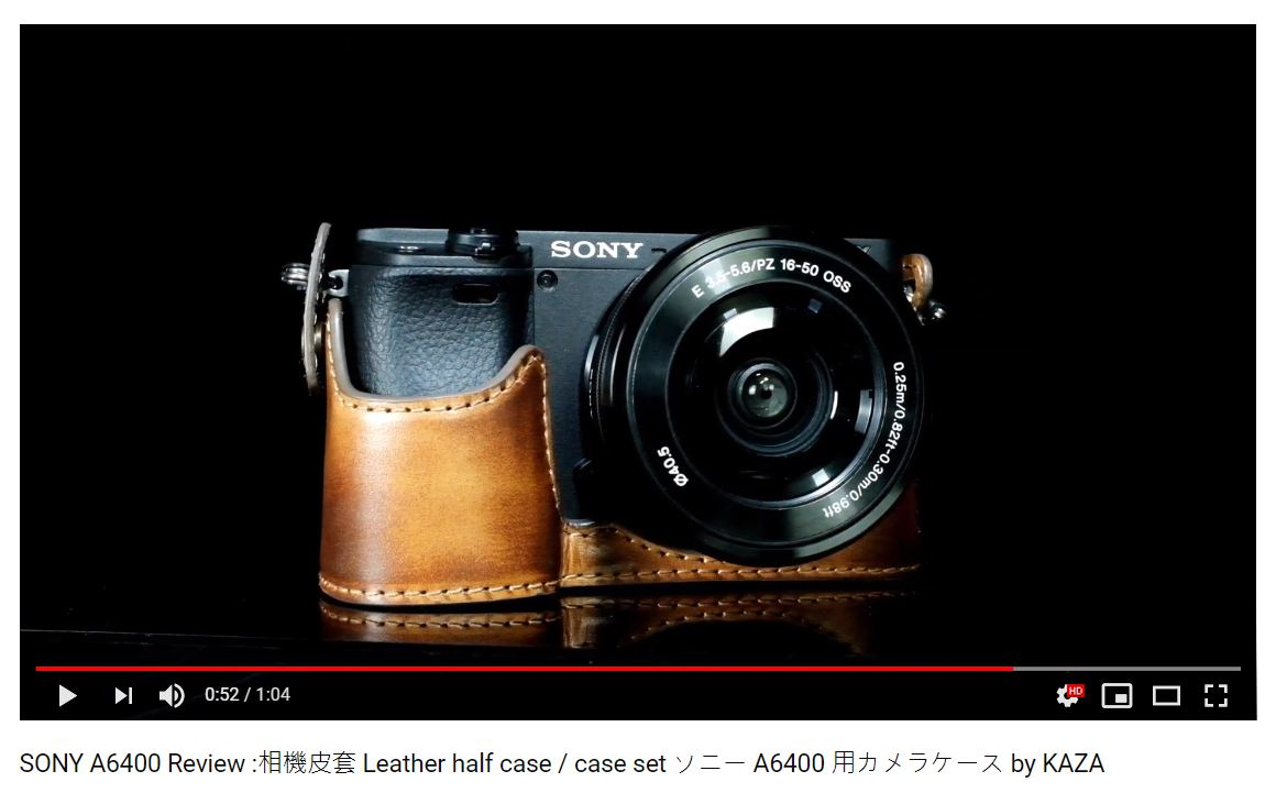 Must have accessories for sony a6400 Sony a6400 review ソニー a6400 用カメラケース, sony a6400 相機皮套, a6400 leather case, a6400 half case, ソニー a6400 用カメラケース, Sony a6400 相機皮套, A6400カメラケース, ソニー A6400革製ケース, A6400レザーケース, A6400ボディケース, A6400ケース, ソニー a6400カメラケース, ソニー a6400革製ケース, ソニー a6400レザーケース, ソニー a6400ディケース, ソニー a6400ケース, Sony a6400カメラケース, Sony a6400革製ケース, Sony a6400レザーケース, Sony a6400ボディケース, Sony a6400ケース, A6400カメラケース純正