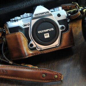 オリンパスem5mk3用カメラケース, Olympus em5mk3 相機皮套, Em5mk3 leather case, Em5mk3 half case, オリンパスem5mk3用カメラケース, Olympus em5mk3相機皮套, Em5mk3カメラケース, ソニー em5mk3革製ケース, em5mk3レザーケース, em5mk3ボディケース, em5mk3ケース, オリンパスem5mk3カメラケース, オリンパスem5mk3革製ケース, オリンパスem5mk3レザーケース, オリンパスem5mk3ディケース, オリンパスem5mk3ケース, Olympus em5mkiii 相機皮套, Em5mkiii leather case, Em5mkiii half case, オリンパスem5mkiii用カメラケース, Olympus em5mkiii相機皮套, Em5mkiiiカメラケース, ソニー em5mkiii革製ケース, em5mkiiiレザーケース, em5mkiiiボディケース, em5mkiiiケース, オリンパスem5mkiiiカメラケース, オリンパスem5mkiii革製ケース, オリンパスem5mkiiiレザーケース, オリンパスem5mkiiiディケース, オリンパスem5mkiiiケース,