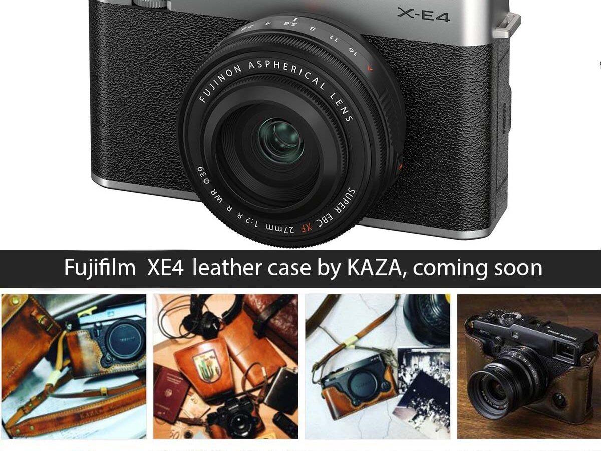 Fujifilm X-E4用カメラケース, Fujifilm X-E4 相機皮套, Fujifilm X-E4 leather case, Fujifilm X-E4 half case, Fujifilm X-E4 leather case, Fujifilm X-E4 half case, Fujifilm X-E4カメラケース, 富士フイルム XE4革製ケース, 富士フイルム XE4レザーケース, 富士フイルム XE4ボディケース, 富士フイルム XE4ケース, Fujifilm XE4 用カメラケース, Fujifilm XE4相機皮套, Fujifilm XE4 leather case, Fujifilm XE4 half case, Fujifilm XE4 leather case, Fujifilm XE4 half case, Fujifilm XE4カメラケース, 富士フイルム XE4革製ケース, 富士フイルム XE4レザーケース, 富士フイルム XE4ボディケース, 富士フイルム XE4ケース,
